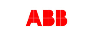 Partner ABB