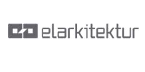 Partners Elarkitektur