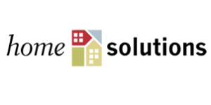 Partner Home Solutions